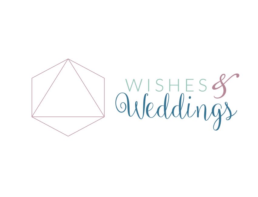 Wishes and Weddings