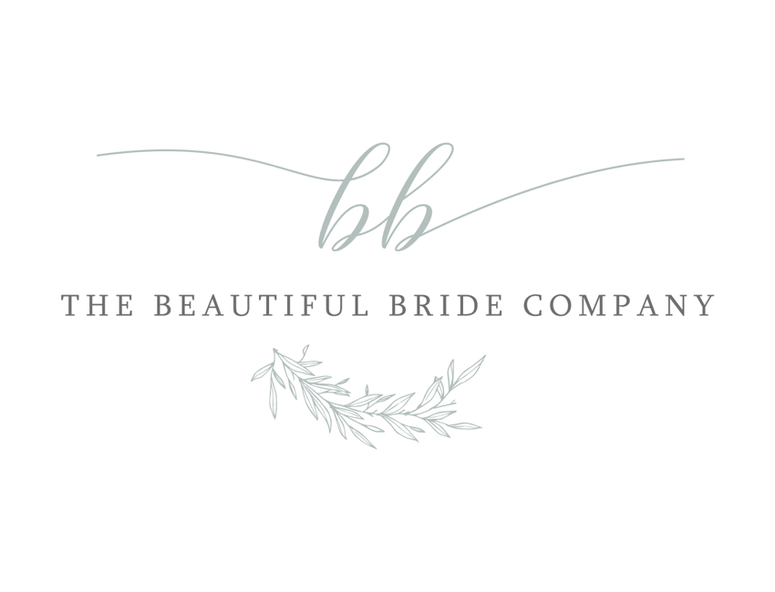 The Beautiful Bride Company