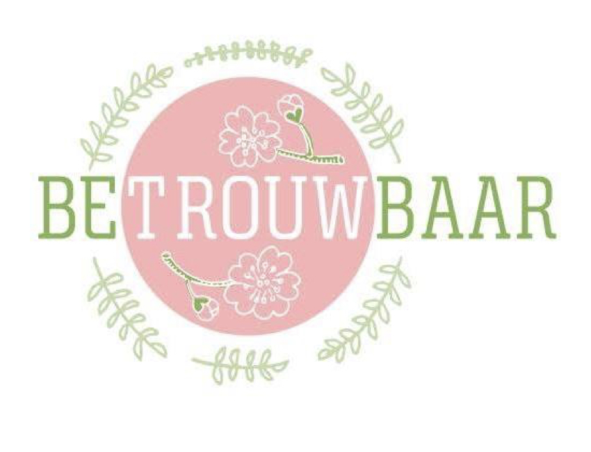 Be-Trouw-Baar